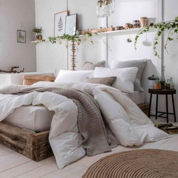 Comfortable room in Puerto Morelos